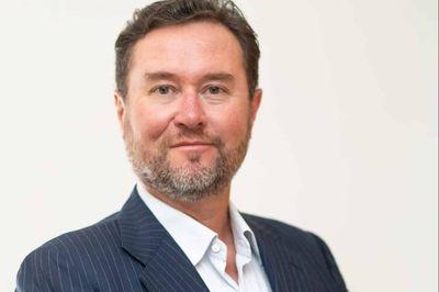 Neil Rinaldo CEO International Graphite